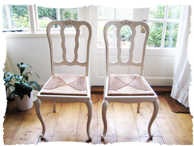 after-chairs.jpg