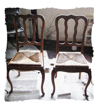 before-chairs.jpg