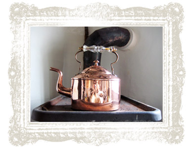 copper-kettle.jpg