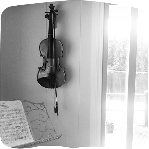 fiddle-rack