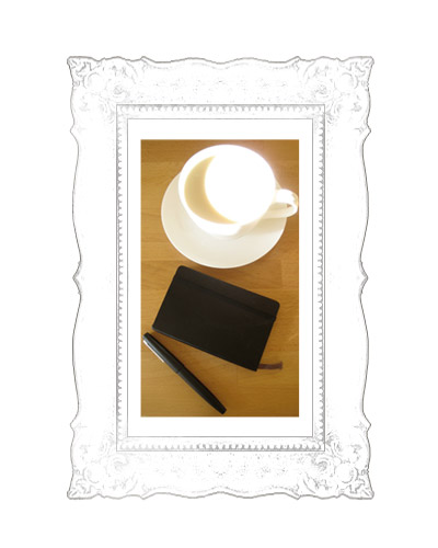 writing-tea-framed.jpg