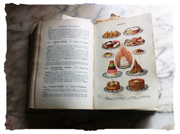 mrs-beeton's-sweets